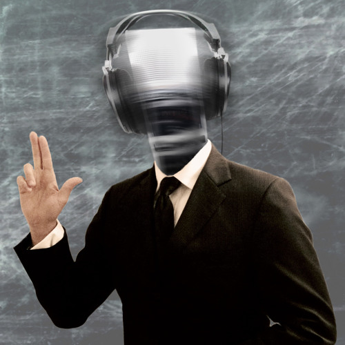 Tod Emel's avatar