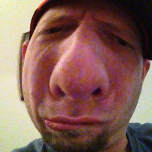ChicagoMurrman's avatar