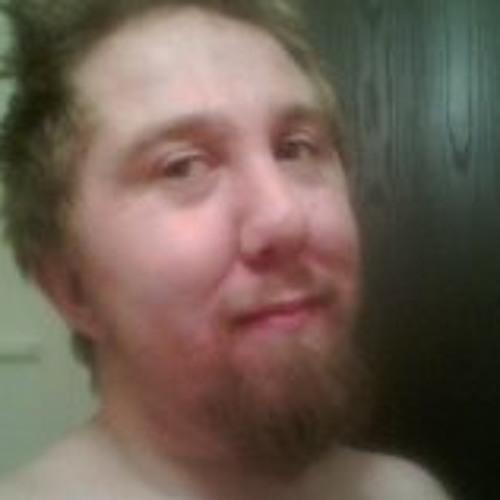 Andrew Craton's avatar