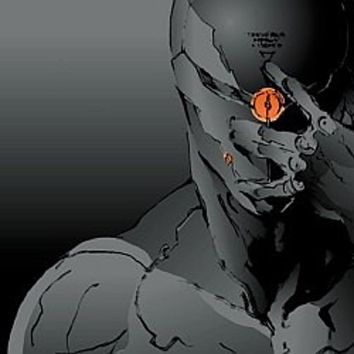 Stüps's avatar