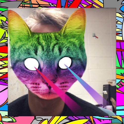 ElJohn's avatar