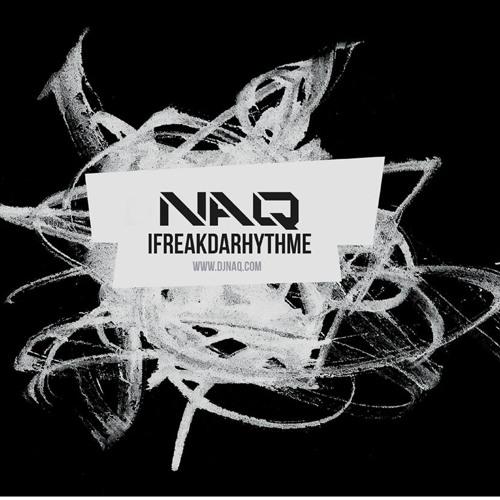 """Naq  i freak da rhytme""'s avatar"