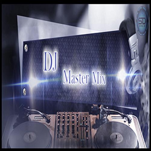 Promomusic Jimenez's avatar
