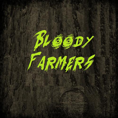 Tommy Creep-Death Beach (Gameboy Version) (Bloody Farmers Remix)
