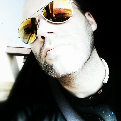 ShaneMichael22's avatar