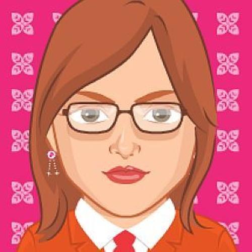 adelineyeomusic's avatar