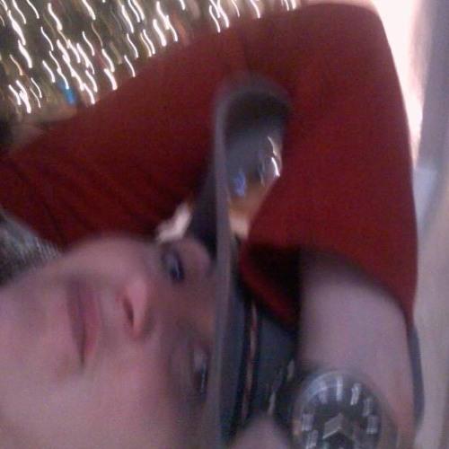 Brandy Klein's avatar