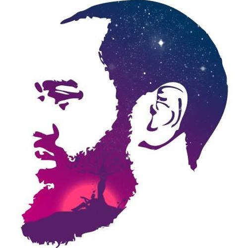 anthonygabadelacroix's avatar