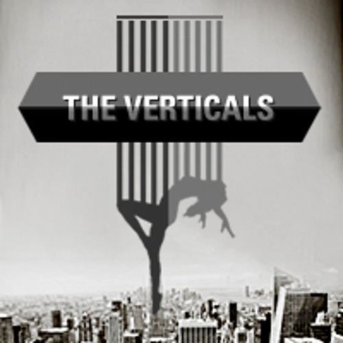 The Verticals's avatar