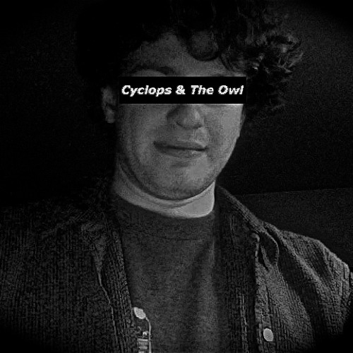 Cyclops & The Owl's avatar