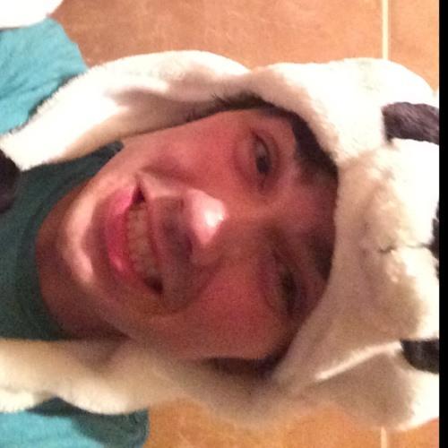 Eric Skyler's avatar