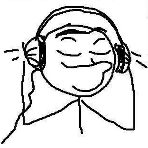 Contusioner's avatar