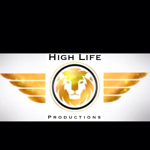 High Life Productions's avatar