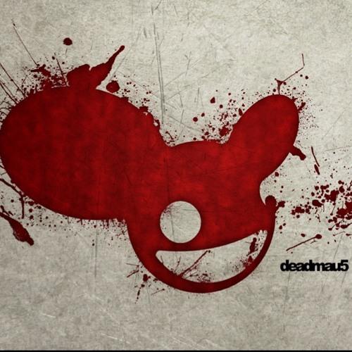 g.bezerra's avatar