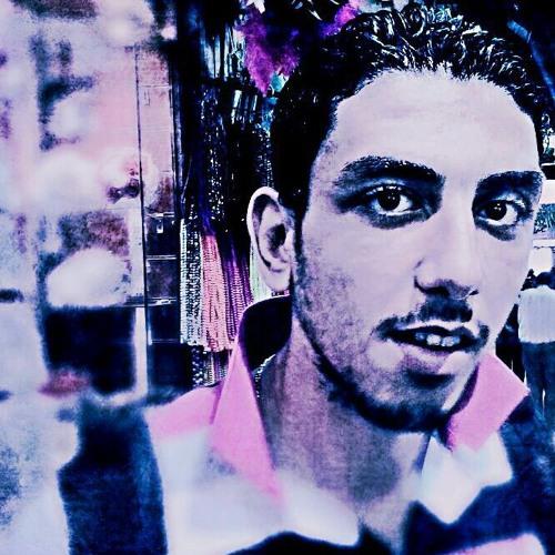 Ahmed Magdy 26's avatar