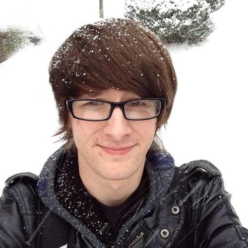 Greg Faulkner 1's avatar