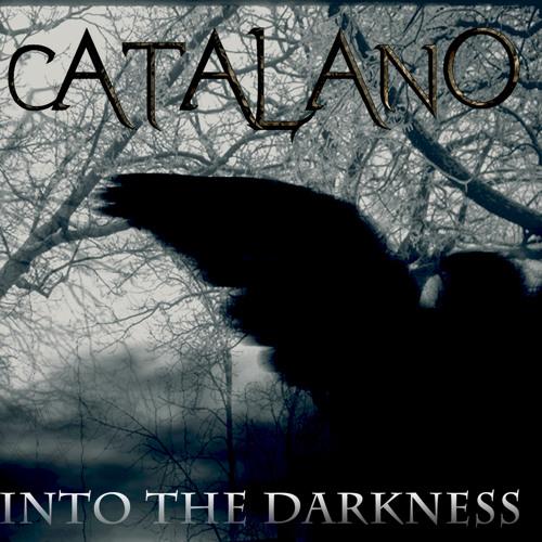 Catalano band's avatar