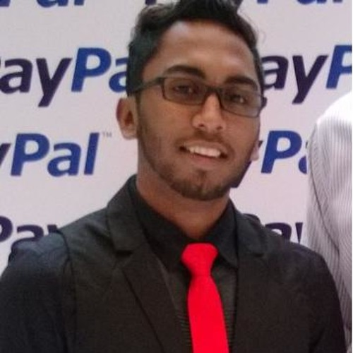 Kadhal Vanthathu Yeno Promo