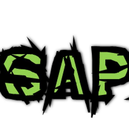 Sapitodx's avatar
