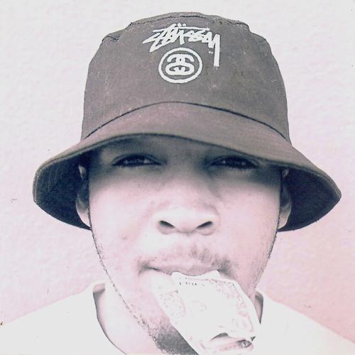 BR141's avatar