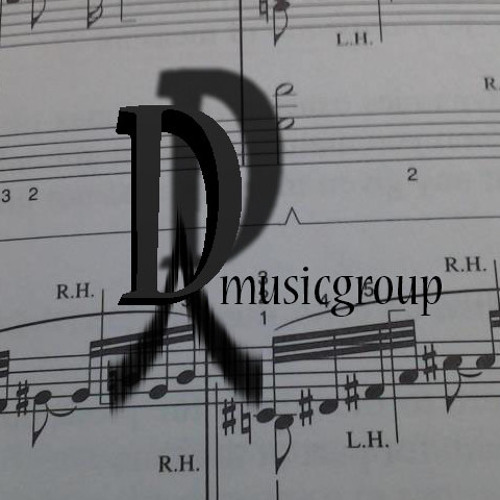 DAmusicgroup's avatar