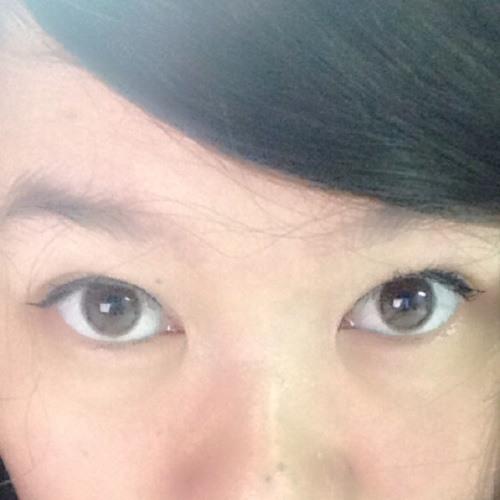 meimei01's avatar