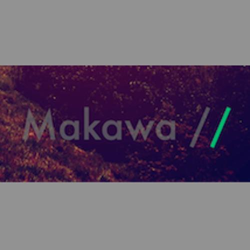 Makawa's avatar