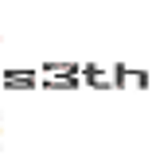 S3th's avatar