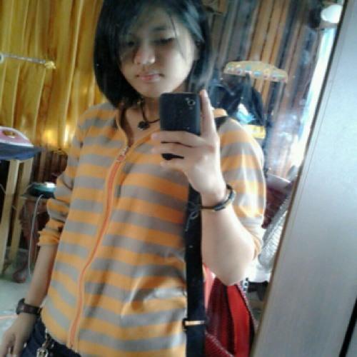 emyyummy's avatar