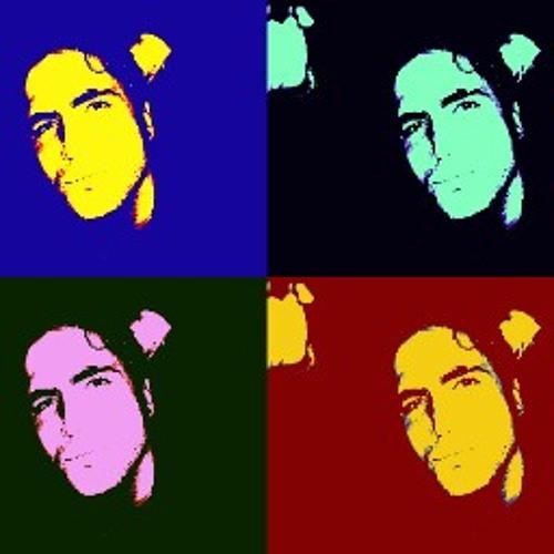 Luigi Russo 12's avatar