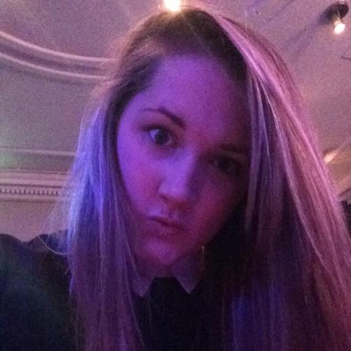 Kirsty Kennedy 4's avatar