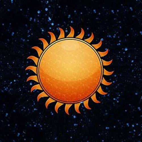sunKissed's avatar
