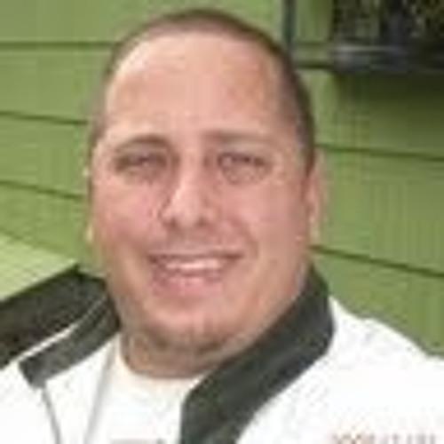 Bobby Andruszko's avatar