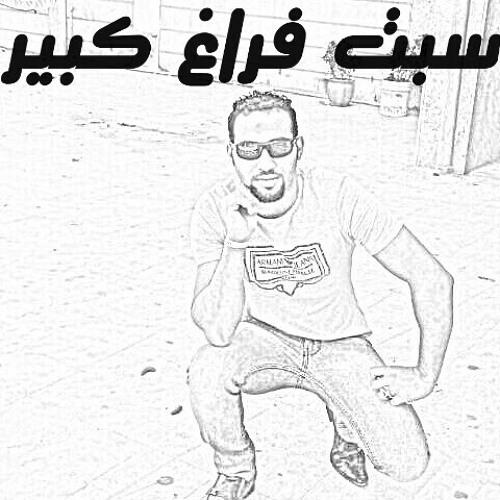 user42488847's avatar