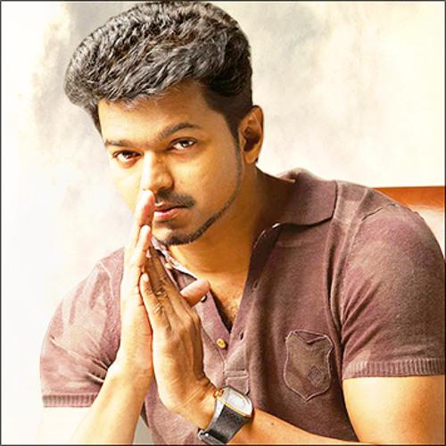 VijayTheActor's avatar