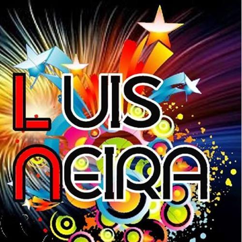 Mini MIx Pop - Luis Neira dj