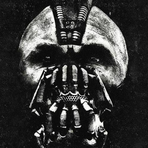 The Dark KNIGHT's avatar