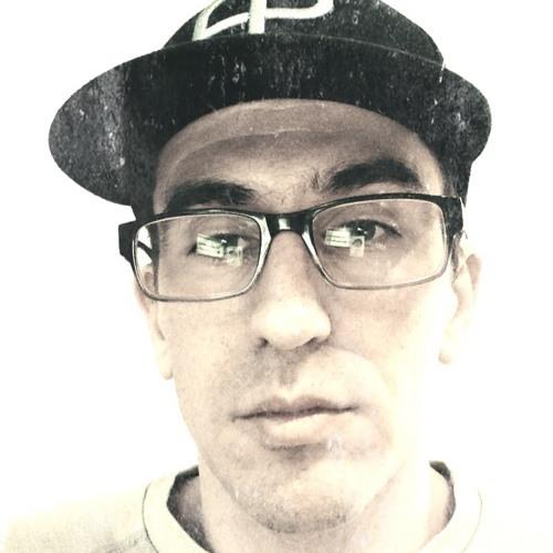 StillBurning's avatar