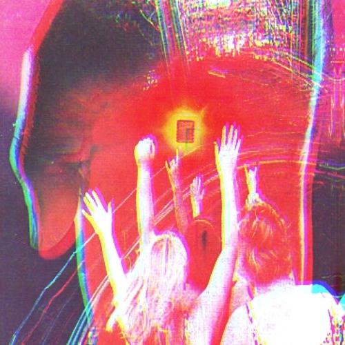Universe Inside ᴥ's avatar