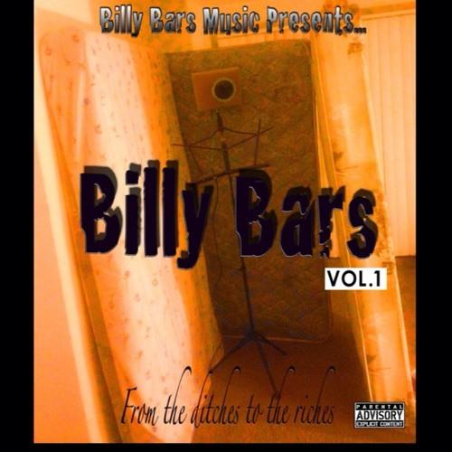 Billy Bars Music's avatar