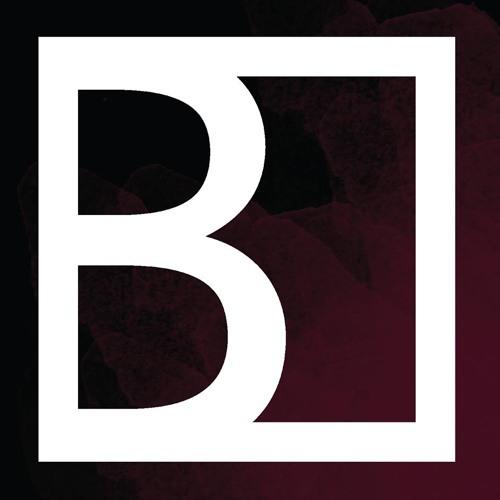 Bermuda Squares's avatar