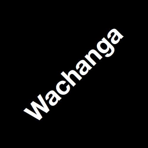 vvachanga's avatar