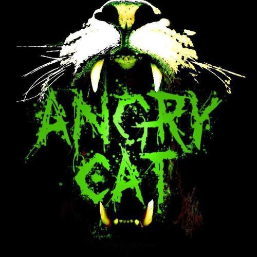 AngryCat's avatar