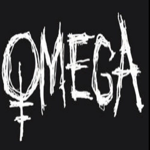 The Omega Project's avatar