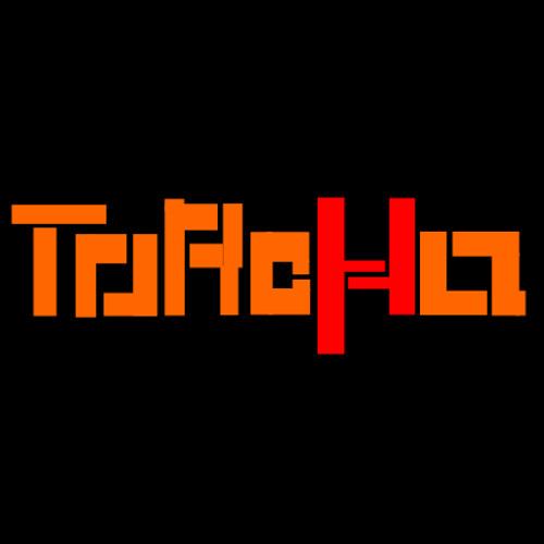 TorchaOFFICIAL's avatar