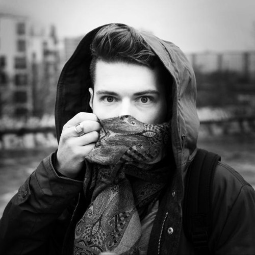 Sylvano Jack Olsson's avatar