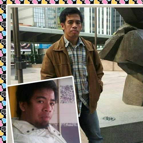 user798680825's avatar