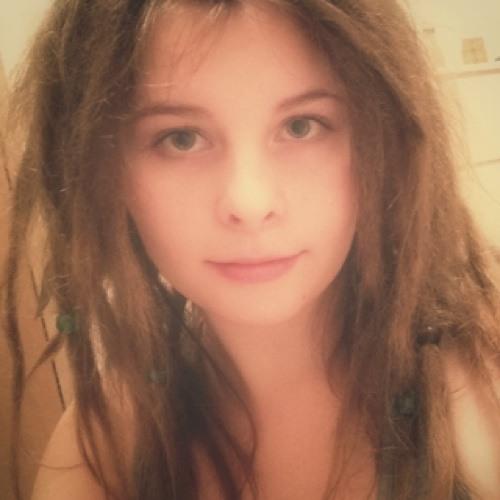 {(((Daisy<3)))}'s avatar