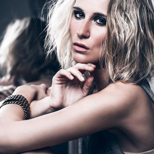 Mairinger Michaela's avatar