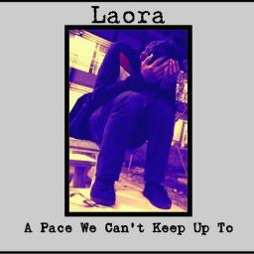 Laora_mlg's avatar